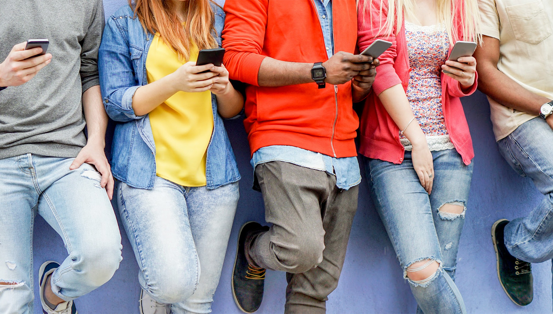 Retail Can Attract More MobileShoppers with Instant Apps